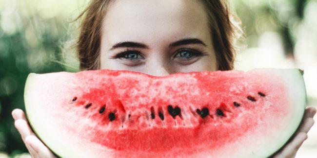 smile sourire bonheur épanouissement joviale réussir alignement valeurs